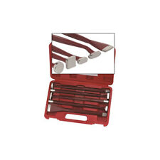 auto body repair tools, 5 piece automotive Forming Punch Set, sheet metal tool