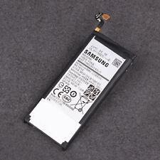 SAMSUNG GALAXY S7 / SM-G930F - Akku Batterie EB-BG930ABE 3000mAh / ORIGINAL
