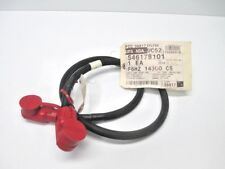 FREIGHTLINER POSITIVE JUMP START CABLE F6HZ14300CS NEW TRUCK STERLING SEMI