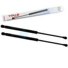 2 x YOU-S Original Gas Springs For Smart Fortwo Coupe (451) - Tailgate