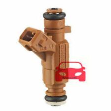 High Quality Fuel Injectors 0280156023 For Saab Turbocharged  9-5 9-3 2.3L 2.0L