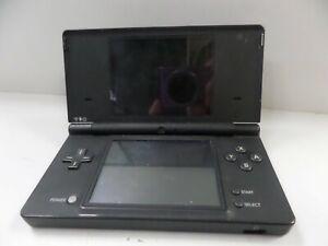 Nintendo DSi Black **Read Description**