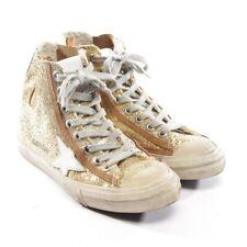 Golden Goose Damen Sneaker günstig kaufen   eBay