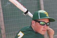 New Swing Blaster Hitting Trainer for Baseball and Softball Bats + Free Gift!
