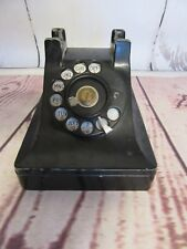 Signal Corps Us Army Radio Engineering Products Order No 3353-Ph-52 Metal Phone