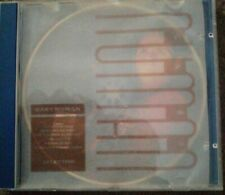 GARY NUMAN - Selection (1989) Picture Disc CD (Beggars Banquet) Freepost
