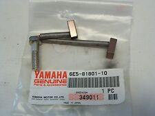 NOS YAMAHA 6E5-81801-10-00 STARTER MOTOR BURSH SET 115ETLN 175ETLN 200ETXN