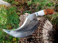BULLSON USA hachette couteau de chasse BOWIE KNIFE Busch Couteau machette machette hache