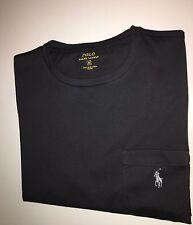 Ralph Lauren Polo T-SHIRT Size M