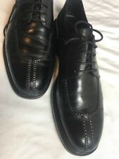 Cole haan Country Mens Shoes