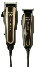 WAHL PROFESSIONAL WAHL 5 Star BARBER COMBO #56272