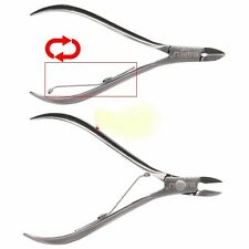 BAKU BK-108 Professional Stainless Steel Precision Mini Pliers Micro Cutting
