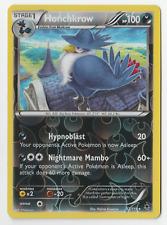 Pokemon Card - Single Reverse Holo Rare Cards - Various XY Sets