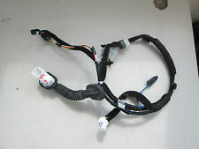 Cable Loom Door Rear Right Kia Sorento I Jc Bj.02-09 91820-3E010