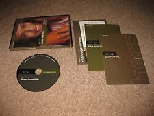 Rock Solid Marriage -- Every Great Wife -- DVD - Christian - MarriageToday