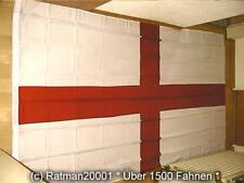 Fahnen Flagge England - 1 - 150 x 250 cm