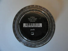 New!!  Bare Minerals Eye Shadow Posh Limited Edition  .57g