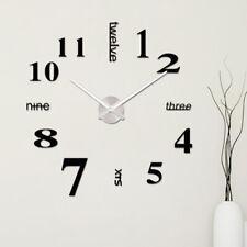 In Wanduhren KaufenEbay Diy Uhr Günstig H9EIWD2Y