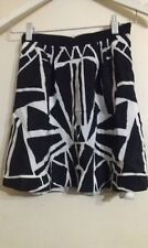 Kookai Geometric Skirts for Women