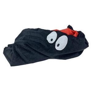 NEW Celestial Buddies Black Hole Stuff Sack Buddy | FREE Shipping
