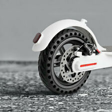 Solid Tires Wheel Explosion-proof Tire Replace for Xiaomi Mijia M365