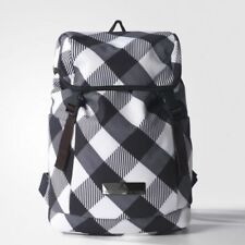 Stella McCartney Bags   Handbags for Women  31d214c3d3777