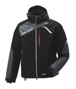NEW Men's Switchback Jacket