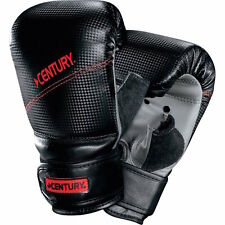 New Century Boxing Gloves Kickboxing Muay Thai Large / XL Fitness Circuit Cardio