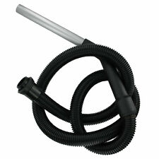 Vacuum Cleaner Hose For ELECTROLUX LITE 3 LUG