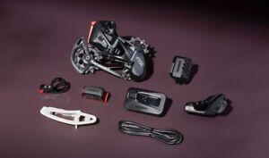 SRAM GX Eagle AXS ELECTRONIC 12-SPEED upgrade kit NIB
