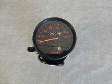 Tacho Speedometer Honda XL200R New Part Neuteil