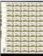 U.S.Scott #1936 James Hoban Artchitect 50- 20c Mint Stamp