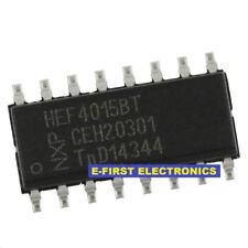 2pcs TAIMAG HD-081-A SMD SOP-12