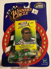 2000 Winner'S Circle #18 Bobby Labonte - Interstate Batteries 1:64 Scale #1287