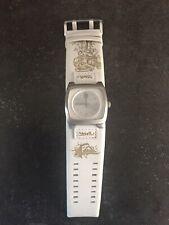 reloj quiksilver