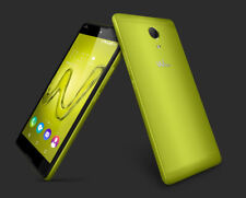 Wiko Robbylime Smartphone 5 HD 2sim 4core 1/16gb 8/5mp