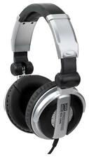 Pronomic auriculares Kdj-1000 DJ
