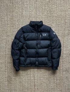 Mountain hardwear Down Jacket Large