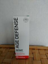 YOUTH GUARDIAN  Age Defense Encapsulated Retinol Serum 1.75fl Oz NIB