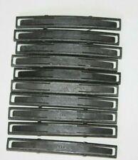 10 Sks stripper clips 7.62X39 Czech made clip Bxn 10 Rounds #B3
