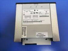 """71P9163 IBM 36/72GB DAT72 SCSI/LVD-SE INTERNAL 5.25"""" TAPE DRIVE 40K2553 TD6100"""