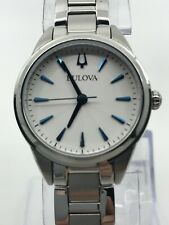 Bulova Ladies' Classic Sutton Watch 96L285