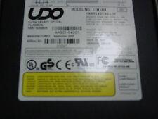 HP AA961-64001 Bare Drive UDO 30GB SCSI Optical Drive