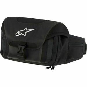 Alpinestars Tech Tool Pack Waist Bag