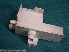 Trane American Standard Furnace Condensate Drain Trap D330909P01