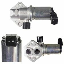 Idle Air Control Valve fits 1994-2002 Ford Crown Victoria F-250 Bronco,E-150 Eco