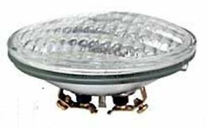 REPLACEMENT BULB FOR USHIO 048777479872 20W 12V