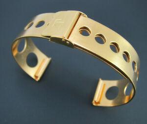 Tissot - Metall - Herren Armband aus den 60ern [2]