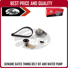 KP15238XS GATE TIMING BELT KIT AND WATER PUMP FOR ROVER 416 TOURER 1.6 1994-2001