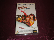 V.H.S.  VIDEO TAPE...COLLECTABLE......TO WONG FOO... thanks for everything !